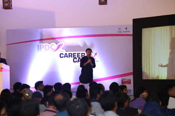 Career Camp News-03