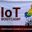 IOT Bootcamp