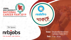NRBJobs Career Fair