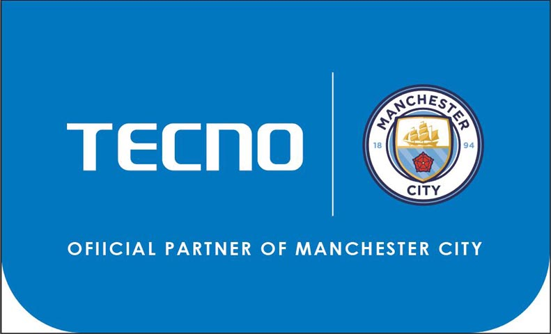 TECNO_MAN CITY