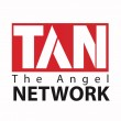 angel network