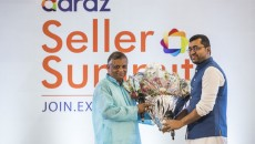 daraz seller summit