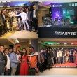 gigabyte partner meet
