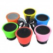 magic cup speaker