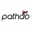 pathao limited
