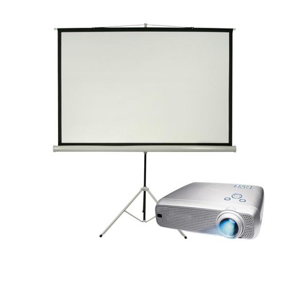 projector_screen