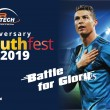star tech youth fest